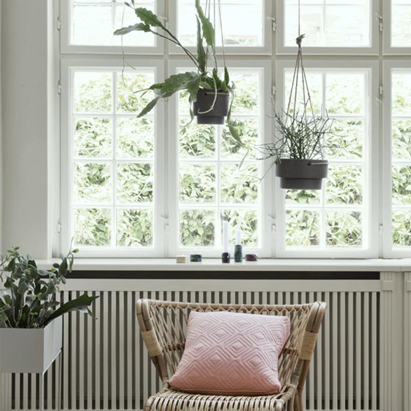 maison-belle-ferm-living-planten