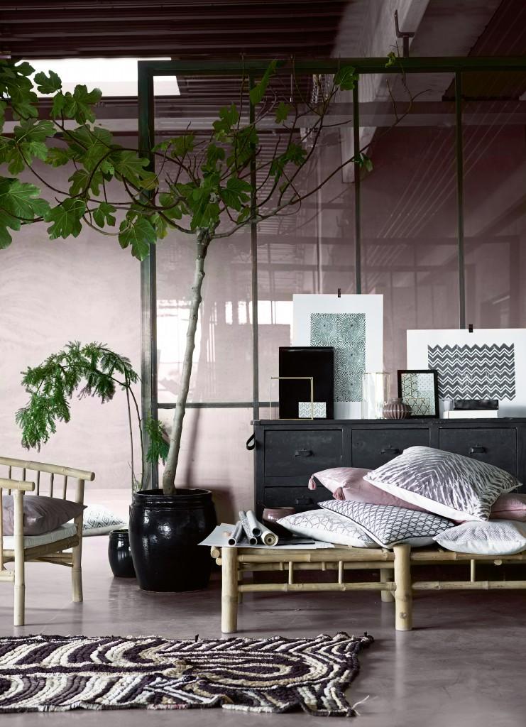 maisonbelle-tinek-interieur