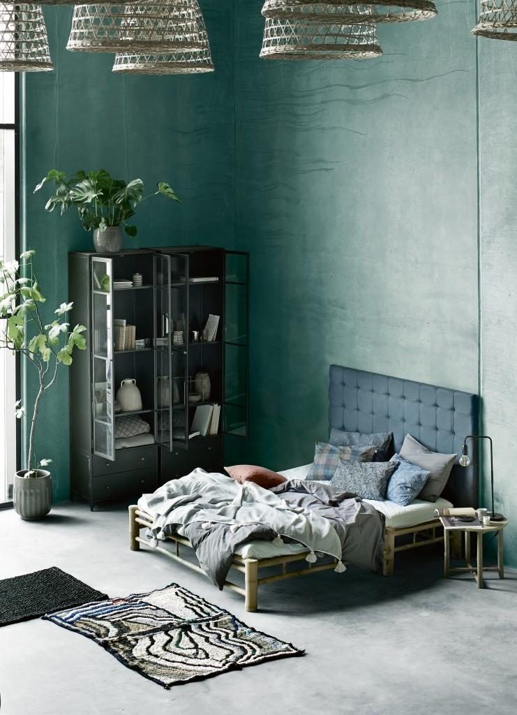 maisonbelle-tinek-slaapkamer-groen