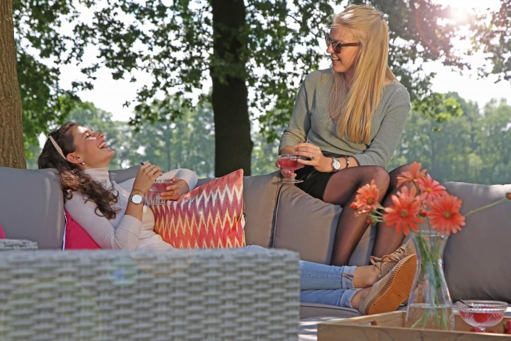 maisonbelle-tuinstyling-loungeset-keessmit