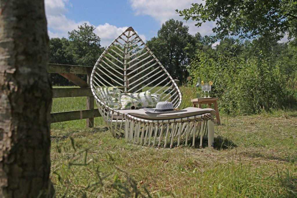 maisonbelle-tuinstyling-natuur-keessmit