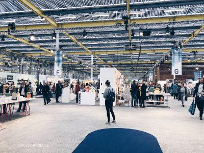 woonbeurs 2019 showup